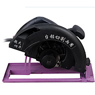 220 v 1200 RPM 7 inch classic 24 tooth woodworking saws table saw hand saw blade