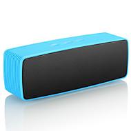 Wireless Bluetooth Speaker, Good Sound Audio ColumnTF AUX Hands-Free Portable Mp3 Mini Subwoofer Box