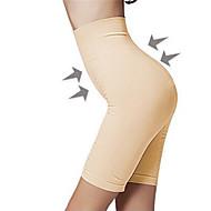 dámské bezešvé kontrolní břicho břicho bederní hubnutí Tvarovací prádlo tvarující kalhotky s vysokým pasem podvazkové kalhotky pletence