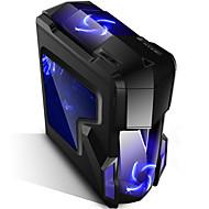 usb 3.0 gaming computer case steun atx voor pc / desktop
