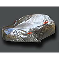 vandfaste solcreme bil beklædningsgenstand cover bil boder