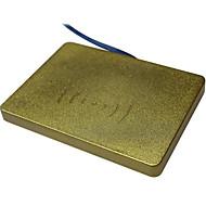 Schloss passende Karte Maschine zur Ausgabe von elektronischen intelligente Verriegelung Induktion Kartenausgabegerät