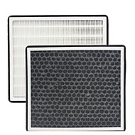 Edgar Adapter Audi A1/A2 Automotive Air Conditioning Filter Activated Carbon HEPA In Addition To Haze PM2.5 Filter