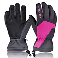 BOODUN® Sports Gloves Women's / Men's / Unisex Cycling Gloves Spring / Summer / Autumn/Fall Bike GlovesKeep Warm / Anti-skidding /