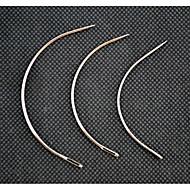 Touca para Peruca Wig Accessories
