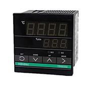 Temperatur und Luftfeuchtigkeit Instrumentierung (Temperaturbereich-25 ~ 70 ° C; Luftfeuchtigkeit: 0 ~ 99,9% rF; ac-220v)
