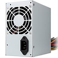 Desktop-Computer Nennleistung von 300W Stromversorgung