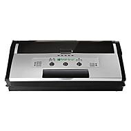 fw3150 Lebensmittel Vakuum-Verpackungsmaschine (Stecker in 220V AC 50-60 Hz)