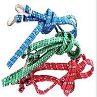 Mountain Bike Tied Rope Rack Luggage Strap Hook Strap Elastic Elastic Rope