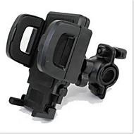 MTB自転車携帯電話ホルダー携帯電話のナビゲーションブラケットブラケットナビゲーション