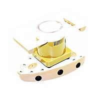 Pas / Hrudník masážní pomůcka Elektropohyb Magnetoterapie Pomáhá zhubnout Dálkový ovladač Smíšené 1