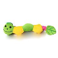 Kattenspeeltje Hondenspeeltje Huisdierspeeltjes Pluche speelgoed Piepend Speelgoed piepen