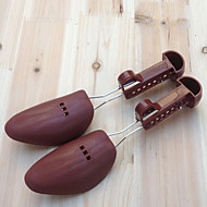 Rubber for Shoe Trees & Stretchers This shoe or boot tree provides good protection to all shoes from being out of shape.