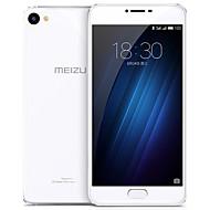 MEIZU MEIZU U20 5.5 Tommer 4G smartphone (2GB + 16GB 13 MP Octa Core 3260 mAH)