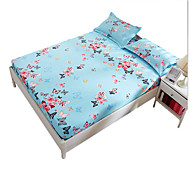 1PC Cottony Domiciliary Fashionable Luxurious Cozy Princess Bedskirt