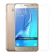 Karkaistu lasi Näytönsuoja Samsung Galaxy Galaxy J3(2016)