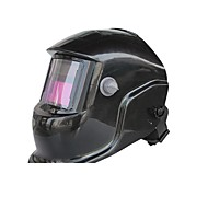 Solarni auto zamračenje zavarivanje maska naglavna TIG zavarivanje zaštitna maska