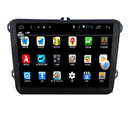 automobile android dvd navigation machine universelle intégrée