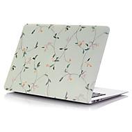 """전체 바디 케이스 폴리 카보네이트 (polycarbonate) 케이스 커버를 들어 12"""" / 11.6"""" / 13.3 '' / 15.4 '' MacBook Pro / MacBook Air / Macbook / 망막과 맥북 프로"""