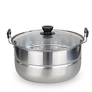 1pc tapa-up multi-purpose cozinha doméstico restaurante utensílios de cozinha culinárias navio do aço inoxidável