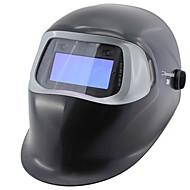 100V automatska varijabla svjetlo za zavarivanje maska za varenje maska zračenje UV zaštita TIG zavarivanje plinom