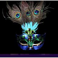 halloween puku osapuoli naamari loma osapuoli naamiaiset maski