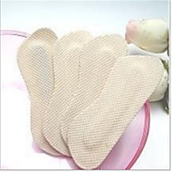 Fabric for Insoles & Inserts Others Beige