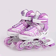 Unisex Athletic Shoes Spring / Summer / Fall / Winter Slide / Round Toe PU / Tulle Athletic Split Sole Others Skate