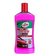 Autowachs Schönheit bearbeitet Licht Kirsche Wäsche Wachs g-702R Autowaschflüssigkeit