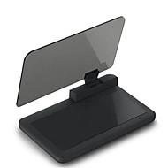 välttämätön turvallisuus ajo mobiilinavigaatiomarkkinan ajoneuvoa head up display tuki