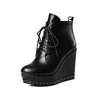 Women's Loafers & Slip-Ons Fall/ Platform / Bootie / Gladiator / Basic Pump / Comfort / Novelty / AnklStrap / Styles /