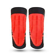 Beinlinge/Knielinge Fahhrad Atmungsaktiv / Komfortabel / Schützend Unisex Rot / Schwarz Nylon