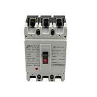 rdm1-225l / 3300 160a geformt Leistungsschalter