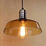 펜던트 조명 ,  컴템포러리 / 모던 앤티크 특색 for LED 금속 거실 침실 주방 욕실 학습 방 / 사무실 키즈 룸 현관 차고