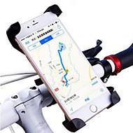 バイク その他 レクリエーションサイクリング / 折り畳み自転車 / サイクリング/バイク / マウンテンバイク / ロードバイク / 固定ギア 調整可 / 超軽量(UL) プラスチック-100
