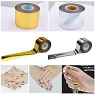 1pcs 아트 스티커 네일 3D 네일 스티커 메이크업 화장품 아트 디자인 네일