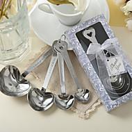Narzędzia kuchenne / Bath & Soaps / Użytku biurowego / Upominki na tea party-Motyw plaża / Motyw Garden / Motyw Vegas / Asian Theme /