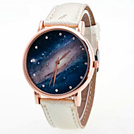 relogio masculino European style Star Watch Character design vintage Leather quartz watch Montres hommes
