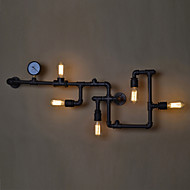 Wall Lights For Living Room cheap lighting online | lighting for 2017