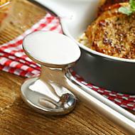 1PCS Random Color Original Slap-Up The Household Kitchen Supplies The kitchen Artifact Loose Meat Hammer
