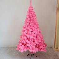 rosa Weihnachtsbaum Weihnachtsbaum rosa 120cm Weihnachtsdekoration liefert