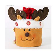 Elch Weihnachten Geschenktüte Geschenktüte