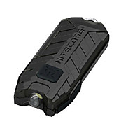 Nitecore LED Flashlights/Torch LED 45 Lumens 2 Mode LED Lithium Battery Dimmable /Compact Size