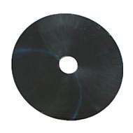 100 * 0.41.0 monikäyttöinen carbide tiesahaukseen