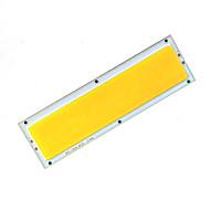 -E26 / E27 az MR16-GX8.5-Izzók-Vízálló-LED Chip