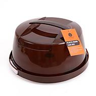 1/Set Plástico Mold baking para bolo Alta qualidade