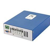 semleges MPPT napelemes szabályozó