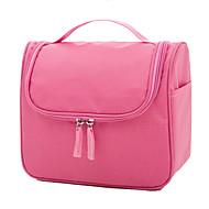 Bolsa de Viagem Organizadores para Viagem para Organizadores para ViagemPreto Laranja Azul Rosa claro Rosa Claro