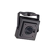 מצלמת מייקרו M-JPEG Micro Prime