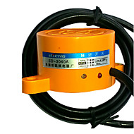 sd-3040c inductie aanpak schakelaar